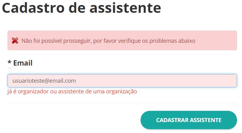permissoes.png