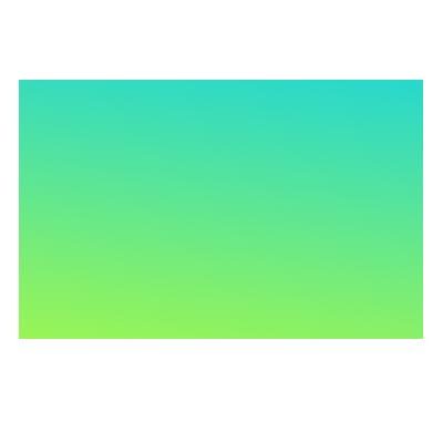 CloudStats Documentation