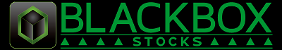 Blackboxstocks Help Center