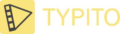 Typito Help Center
