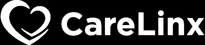 CareLinx Family Help Center