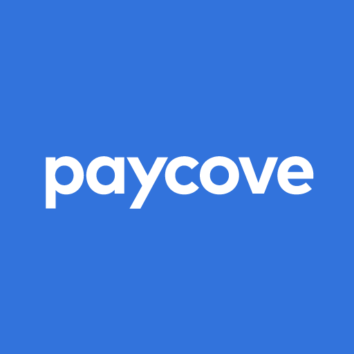 Paycove Help Center