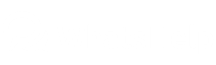 База знаний WhatsHelp