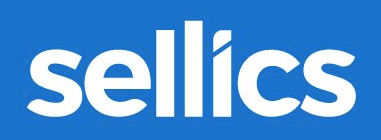 Sellics Seller Edition Knowledge Base