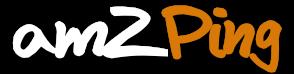 AmzPing Help Center