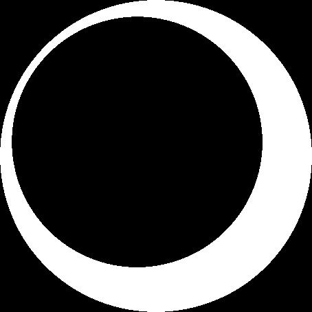 De Lune FAQ