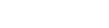 Staffomatic Help Center