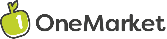 OneMarket Ajuda