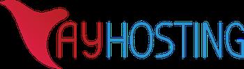 YayHosting vidensdatabase