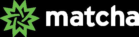 Matcha Help Center
