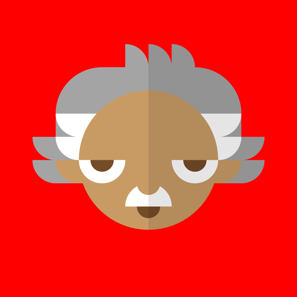 albert-icon.png