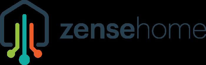 ZenseHome Help Center