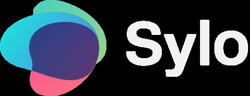 Sylo Help Center