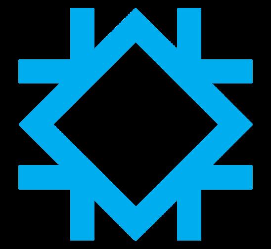 Makersite Help Center