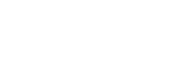 Amplify Tickets Support