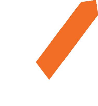 YBEX Help Center