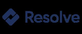 Resolve Help Center