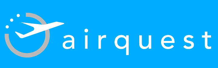 Airquest Help Center