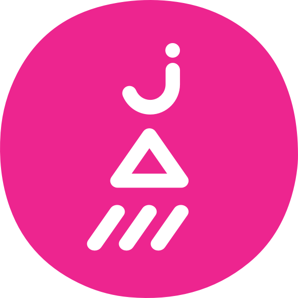 JAM Help Center
