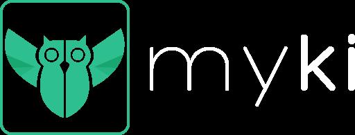 Myki Help Center
