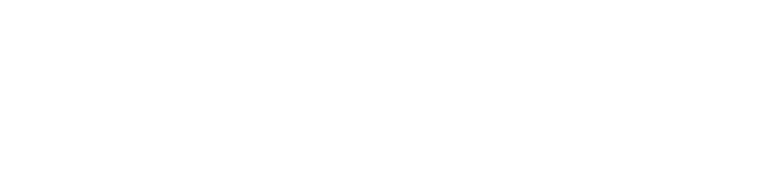OJOO Help Center