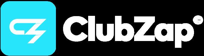 ClubZap Help Center