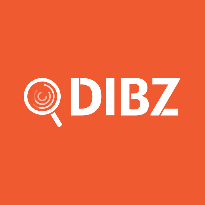 Dibz Help Center