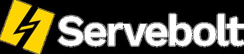 Servebolt Self-Service