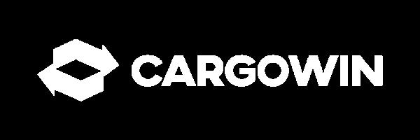 CargoWin gidas