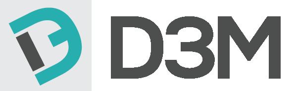 D3M Help Center