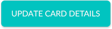The Update Card Details button