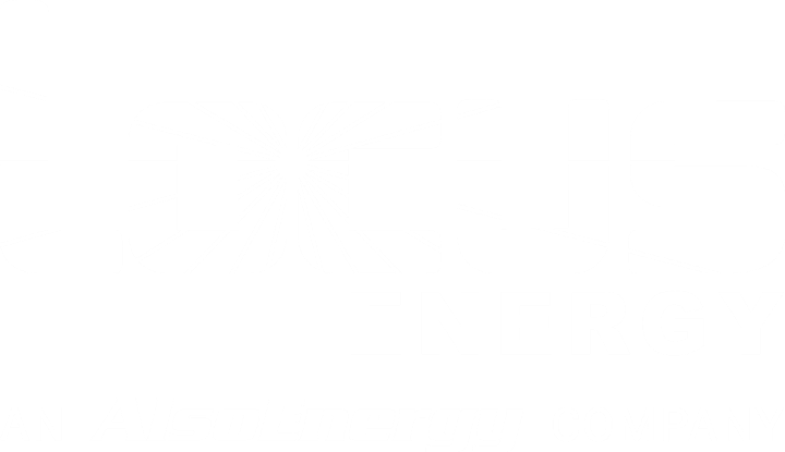 Locus Energy Help Center