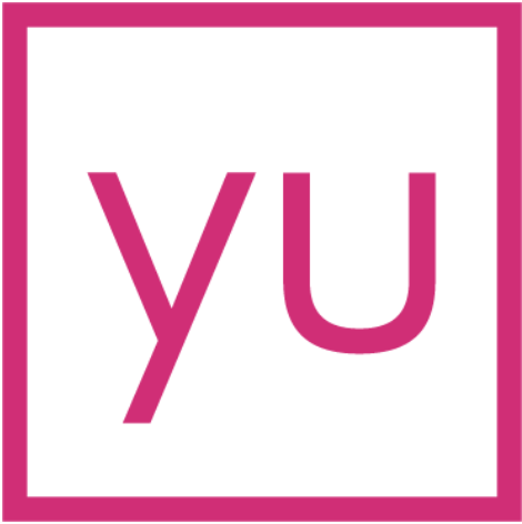 yulife Help Center