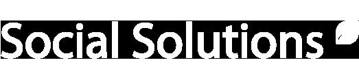 Social Solutions Help Center