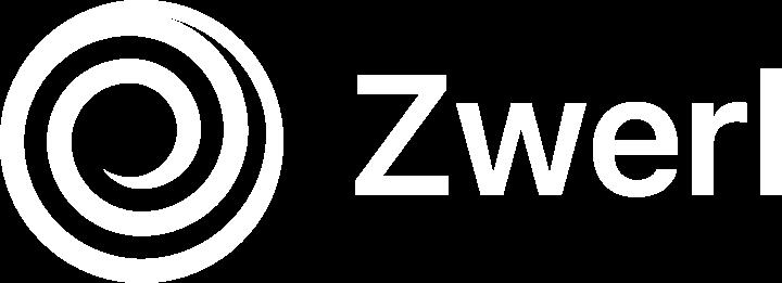 Zwerl Help Centre