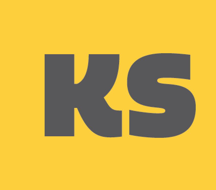 KitSplit Help Center