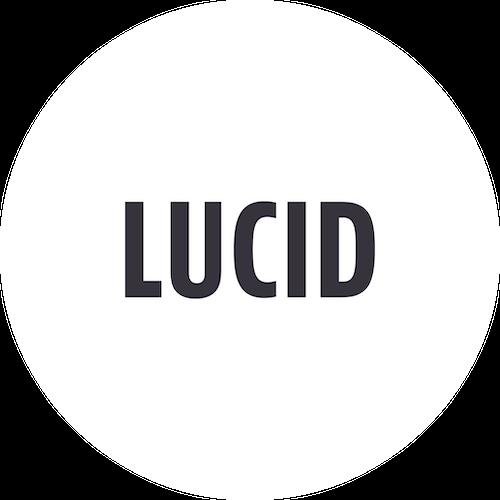 Lucid Help Center