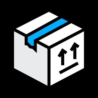 Codebox Help Center