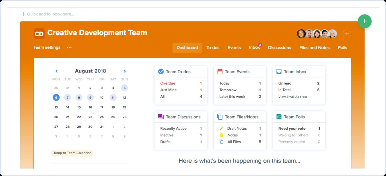 team-dashboard_2x.png