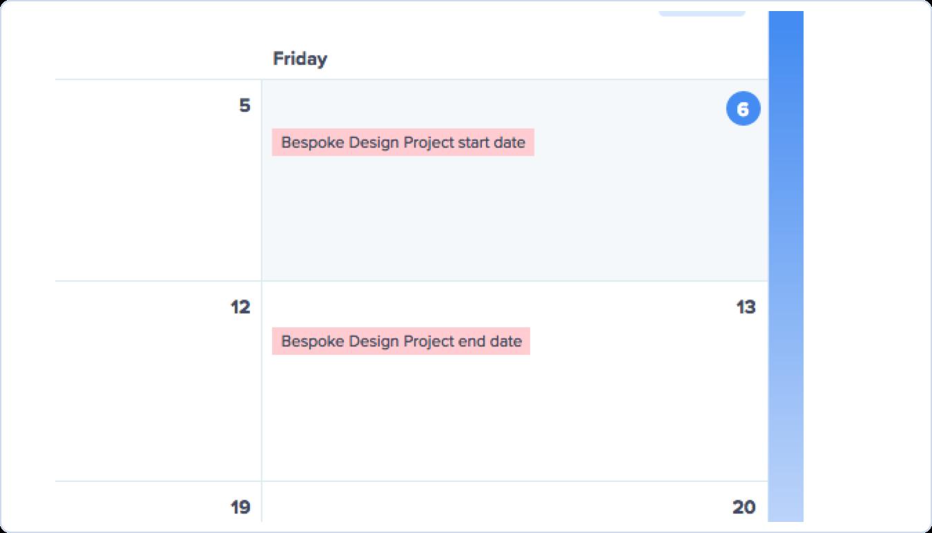 dates-on-calendar_2x.png
