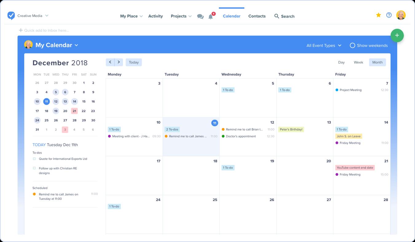 calendar_2x.png