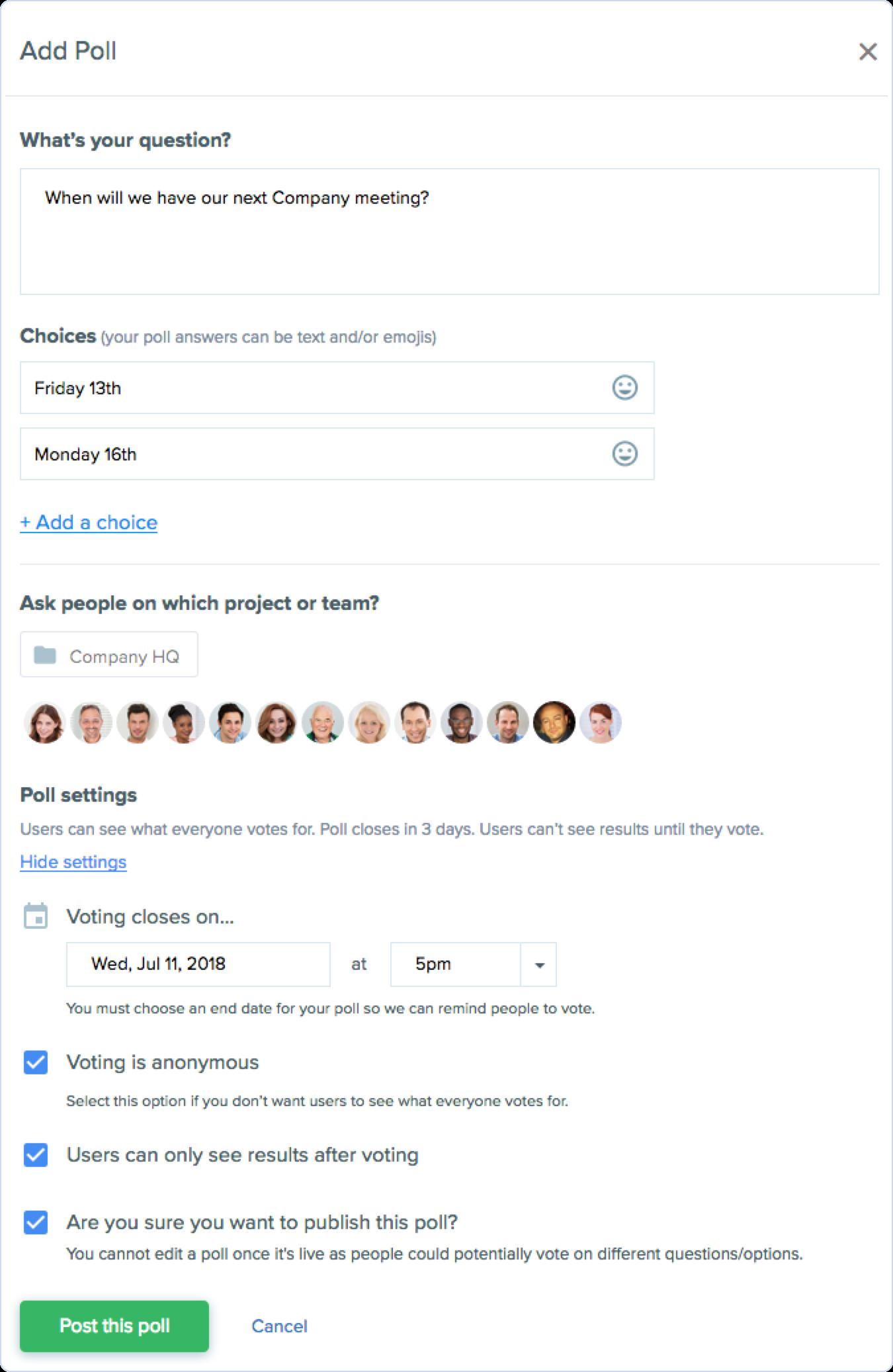 ADDING-poll_2x.png