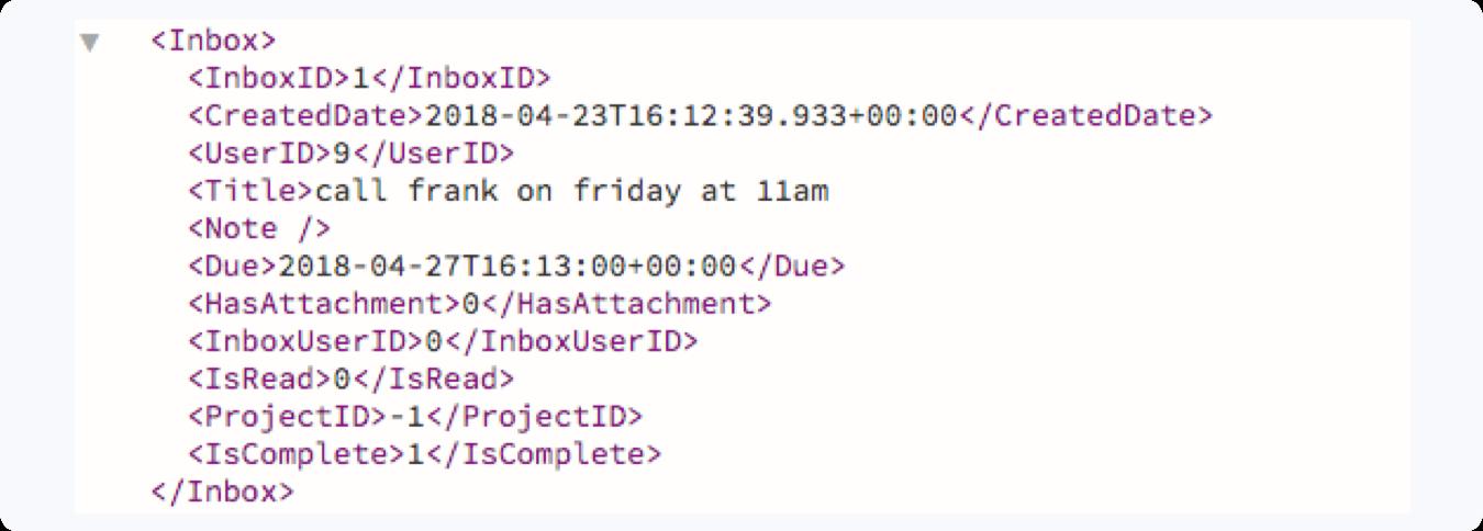 inbox-code_2x.png