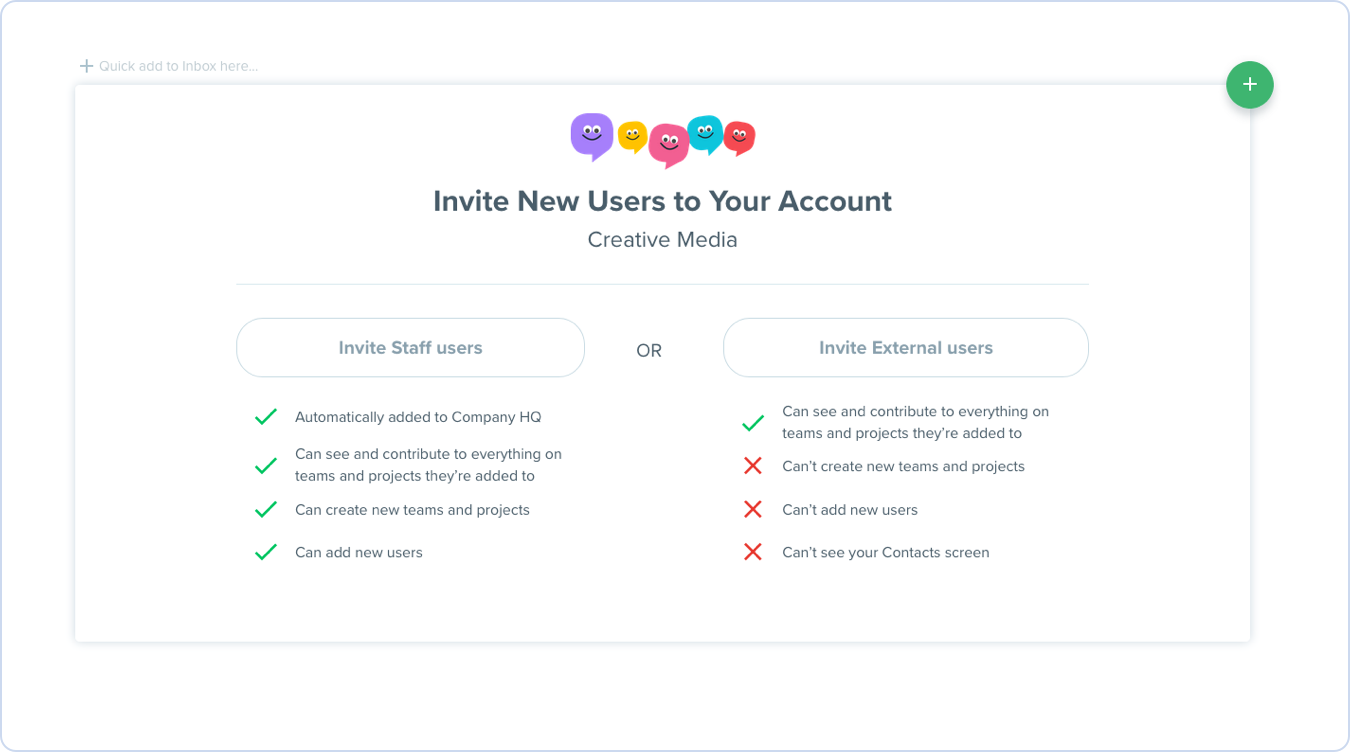 invite-new-users_2x.png