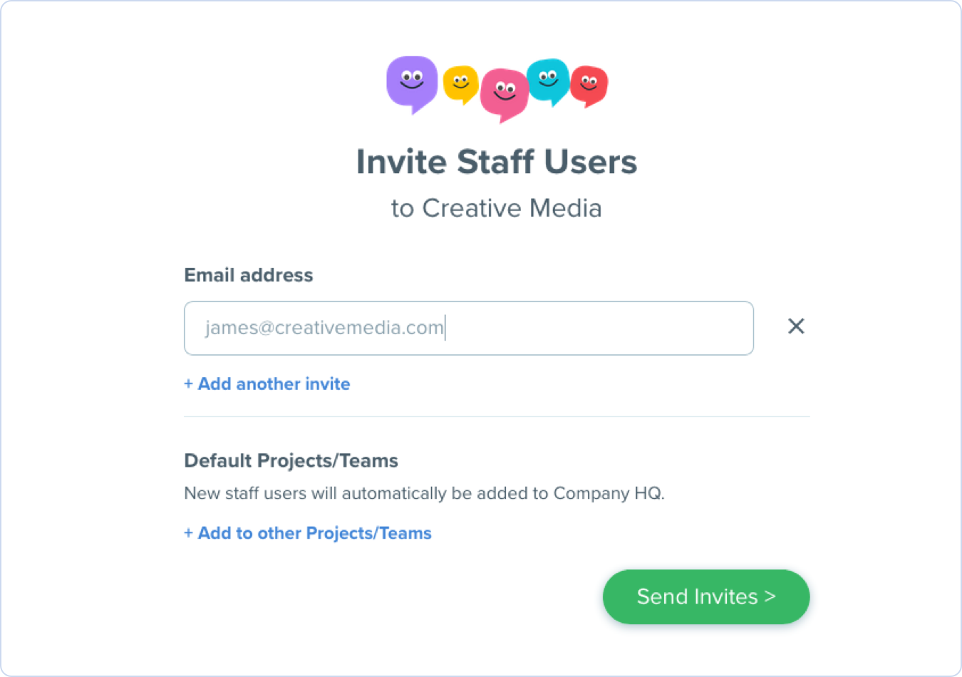 invite-user-email_2x.png