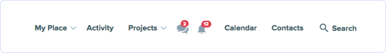 notifications_2x.png