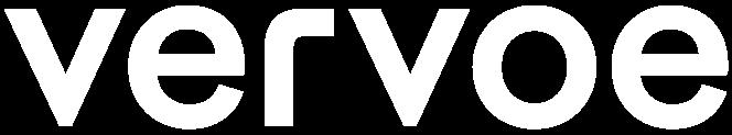 Vervoe Help Center