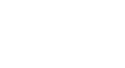 Alpha Medical Help & FAQ