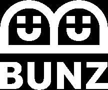 Bunz Help Center