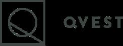 Qvest Help Center